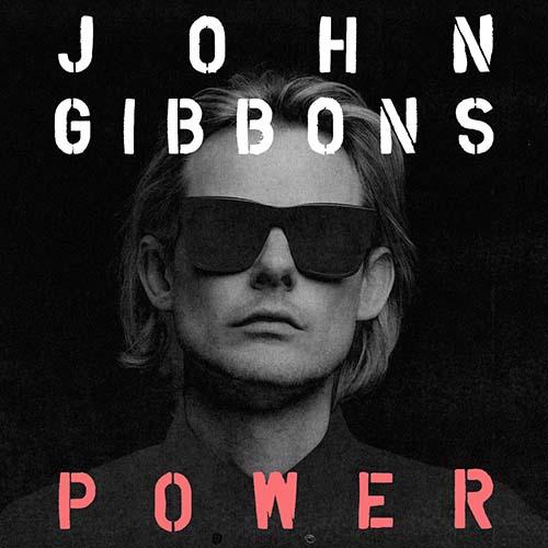 John Gibbons – POWER 126