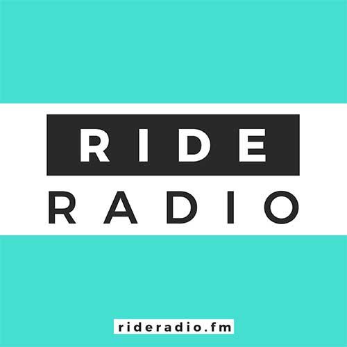 Myon – Ride Radio 072 with Myon & Joel Freck
