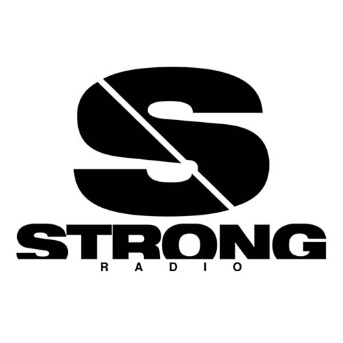 Moxi – Strong Radio Show 046