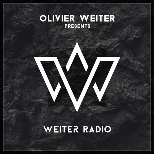 Olivier Weiter – WTR RADIO 004