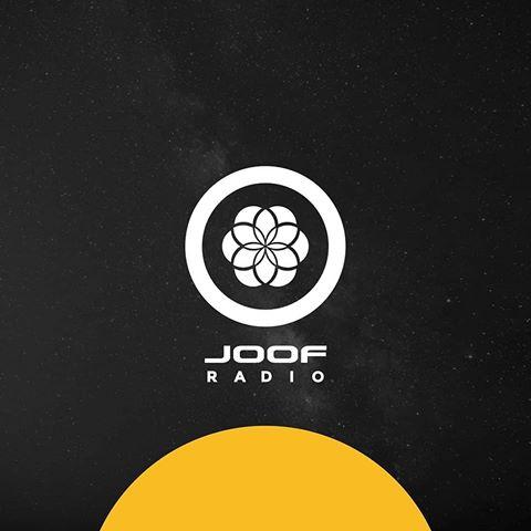 John 00 Fleming – JOOF Radio 003