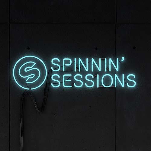 Spinnin' Sessions Radio 351 | Leandro Da Silva
