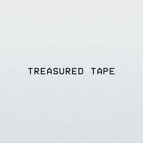 Michael Calfan – Treasured Tape #52 : Low Steppa