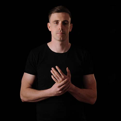Bryan Kearney Guest Mix on VONYC Sessions Episode 696 with Paul van Dyk