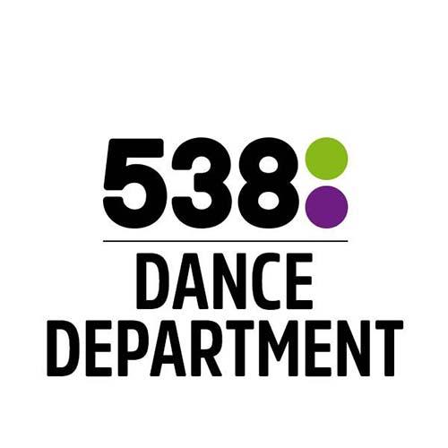 Dance Department 813 – Chris Lake vs Riva Starr