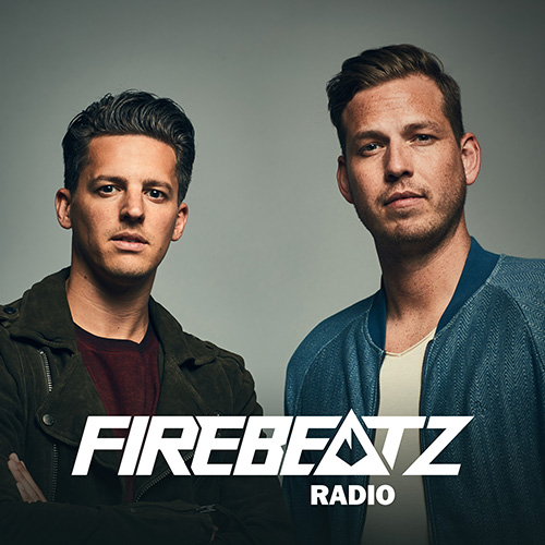 Firebeatz – Ignite Radio 149