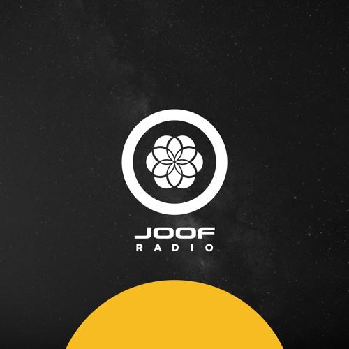 John '00' Fleming – JOOF Radio 004