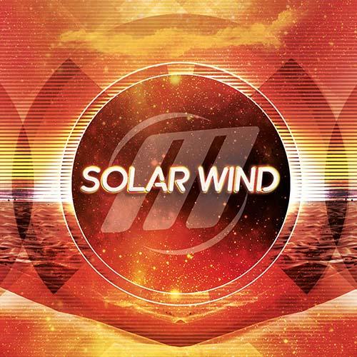 Madwave – Solar Wind Podcast 077