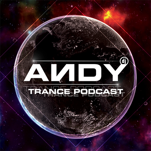 AИDY – AИDY's Trance Podcast 151