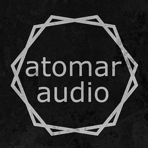 Atomar Audio 173 – RAMKKA