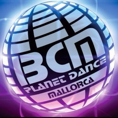 BCM Radio Show 356 – Disco Fries