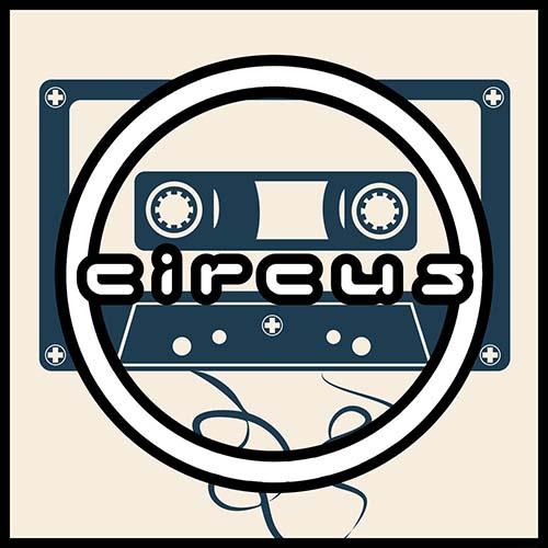 Circus Mixtape 51 – Flux Pavilion & Yawdel