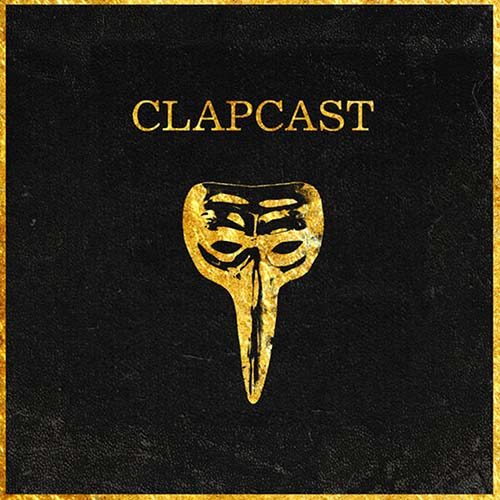 Claptone – Clapcast 196