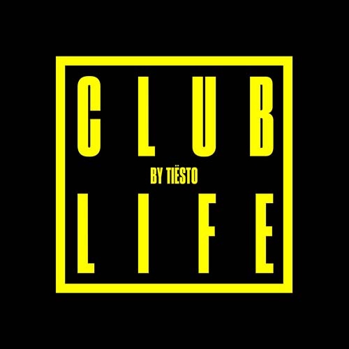 Tiesto – ClubLife 629