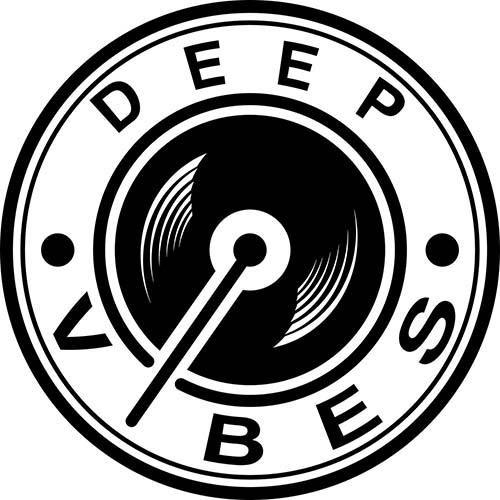 Deep Vibes goes Ibiza – Guest SARA SCARABINO – 05.01.2020