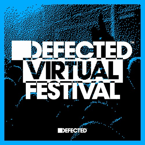 Defected Virtual Festival – The Shapeshifters