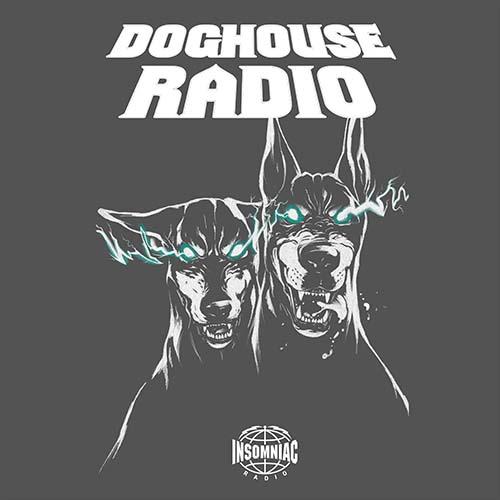 Kayzo – Doghouse Radio 053