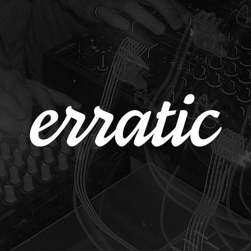 Erratic Podcast 223 – 747