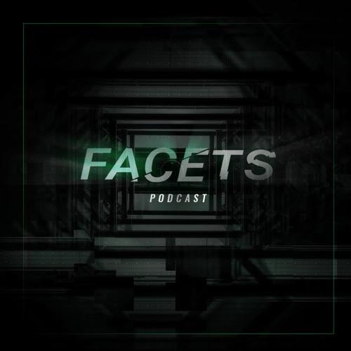 FACETS Podcast 075 – J-Lawton