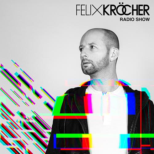 Felix Kröcher – Felix Kröcher Radioshow 290