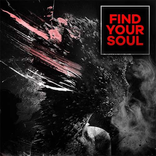 Dezarate – Find Your Soul 155 | Jean Aivazian