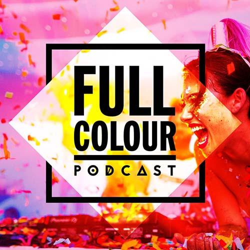 La Fuente – Full Colour – Coaster Vibes