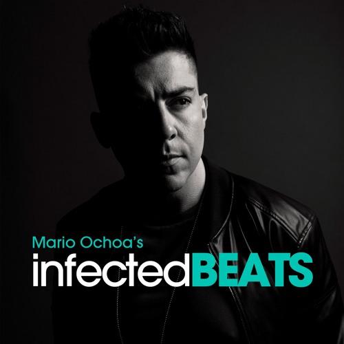 Mario Ochoa – Infected Beats 201
