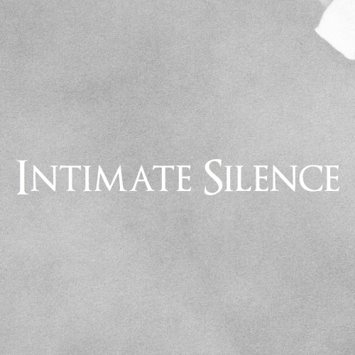 Intimate Silence Radio 076 | Andrée Burelli