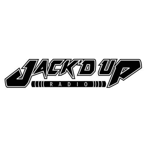 Def Jeff – Jack'd Up Radio 189
