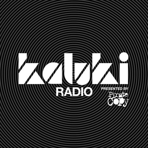 Kaluki Radio 085 – BRODYR