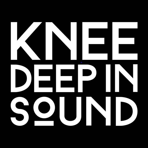 Knee Deep In Sound Podcast 030 – Simon Doty