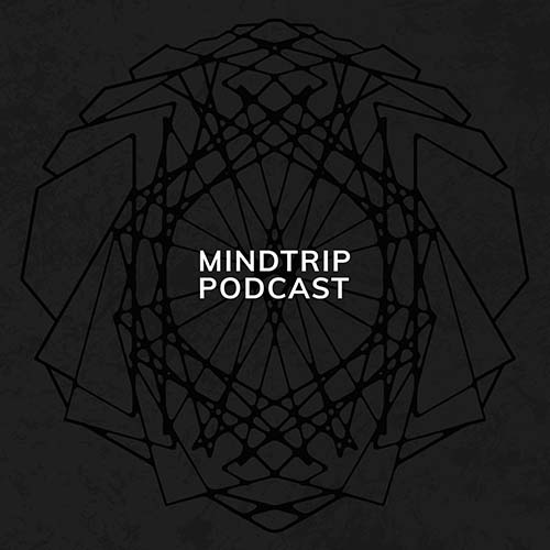 Pfirter – MindTrip Podcast 031 – Oliver Rosemann