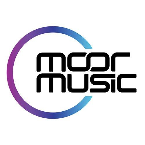 Andy Moor – Moor Music 286