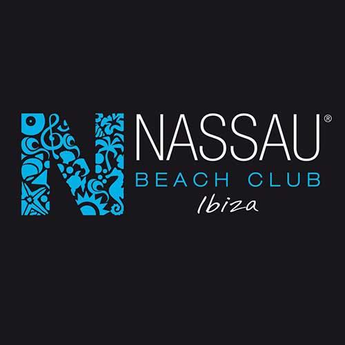 Alex Kentucky – Nassau Beach Club Ibiza 214