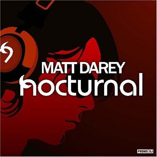 Matt Darey – Nocturnal 771