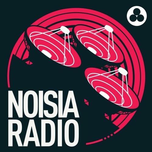 Noisia – Noisia Radio S06E31