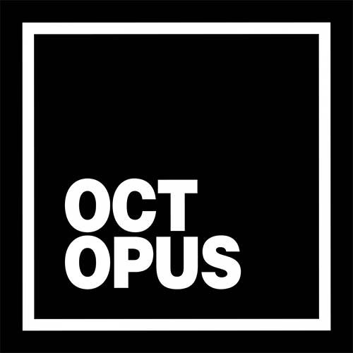 Sian – Octopus Radio 303 | Sian