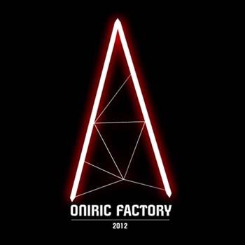 Carl J – Oniric Factory Presents – CARL J (Tech House July 2020)