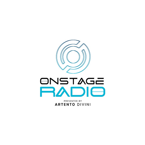 Artento Divini – Onstage Radio 167