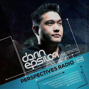 Darin Epsilon – Retrospectives: 2015-2020 (DJ Mix)