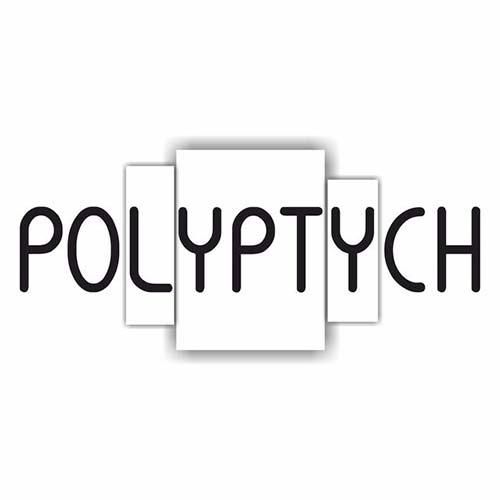 Polyptych Podcast 094 – Ghazi