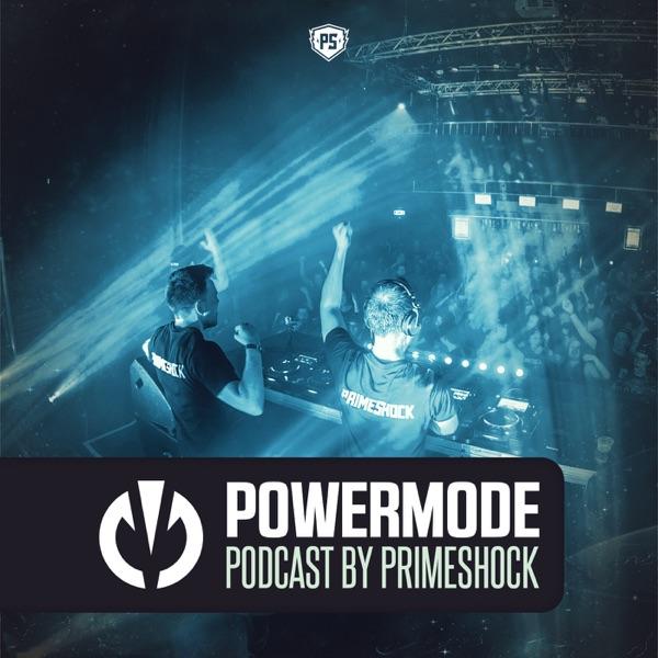 Primeshock – Powermode 043