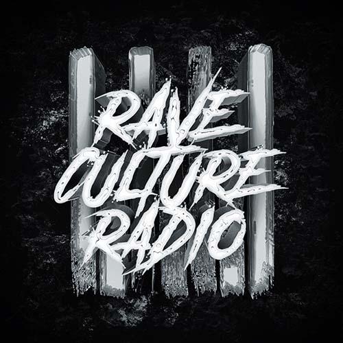 W&W – Rave Culture Radio 075