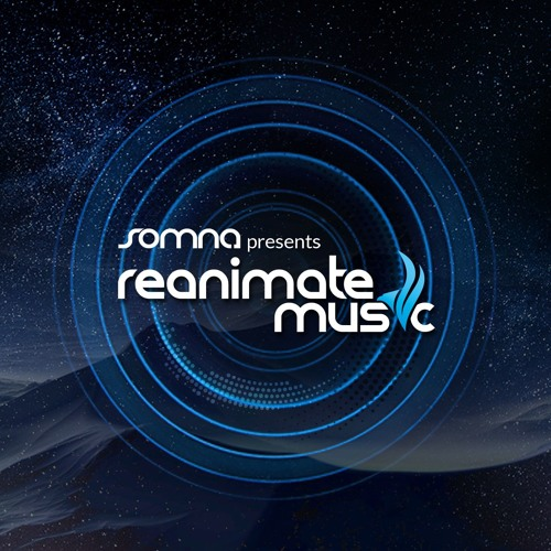 Somna – Reanimate Music 045