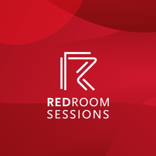 Redroom Sessions 256 Feat. Sakrel