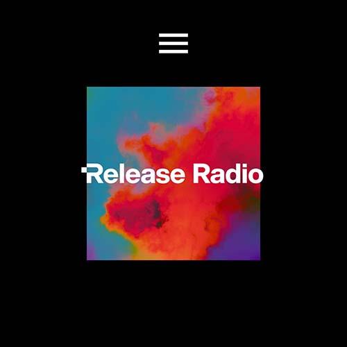 Third Party – Release Radio 054