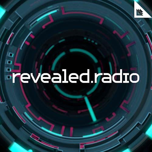 Revealed Radio 251 – Kosling