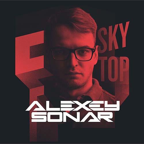 Alexey Sonar – SkyTop Residency 169