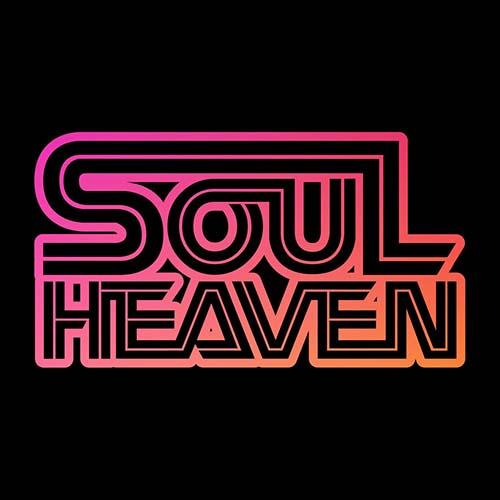 Soul Heaven Radio 048: Steve Altman