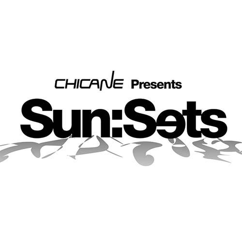 Chicane – Sun:Sets 337